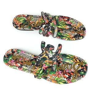 040aa2f4f2a2d Sam Edelman Shoes - Sam Edelman Cactus Carter Flat Sandals